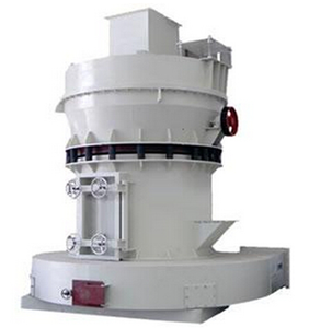 Stone grinding mill machine for sale/Powder Grinder Mill/Grinding Raymond Mill