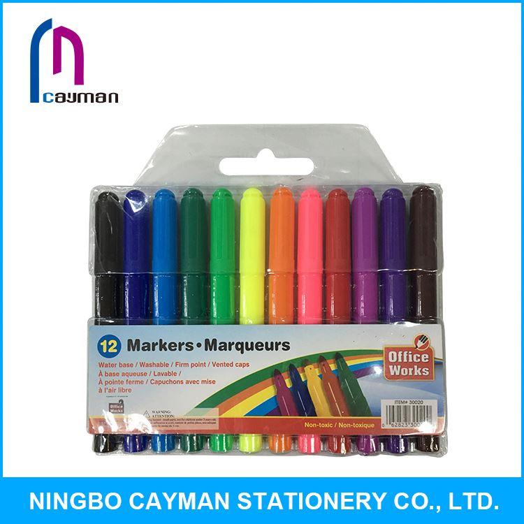 concurrentiel prix colorant alimentaire stylos - Prix Colorant Alimentaire