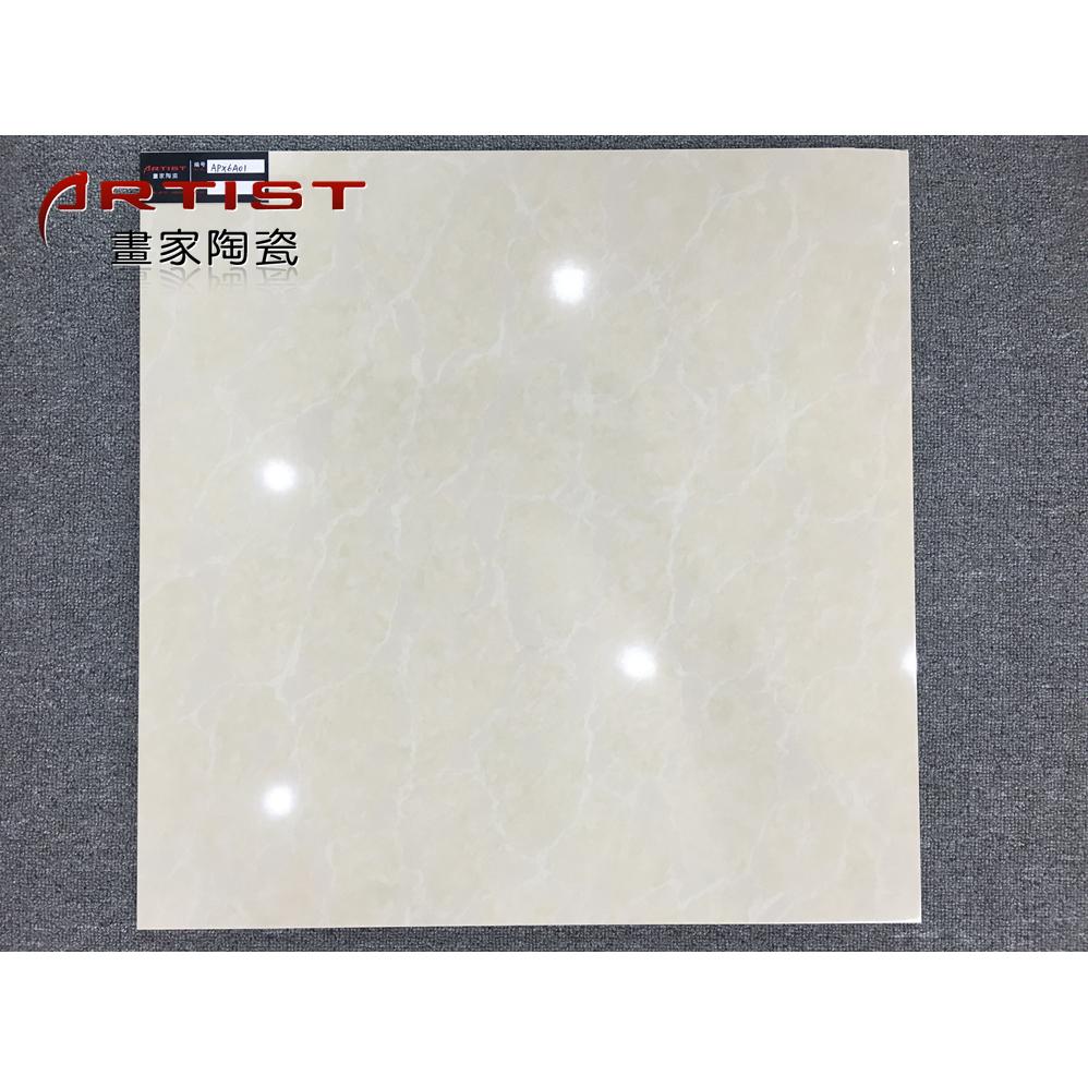 Alibaba International India White Glitter Floor Tiles From China