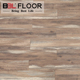 BBL low price laminate flooring style selections