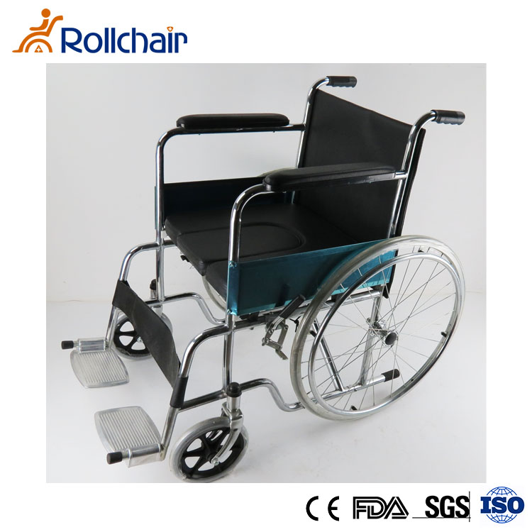 Used Shower Chairs For Disabled, Used Shower Chairs For Disabled ...