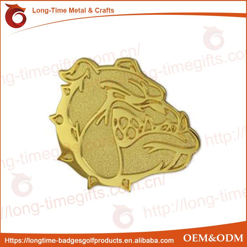 China Umd Bag, China Umd Bag Manufacturers and Suppliers on