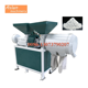 commercial maize corn grits milling machine/maize flour milling machine/wheat flour milling machine