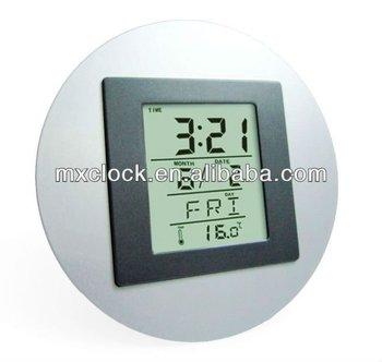 Yd8085a Diferentes Tipos De Relojes Buy Diferentes Tipos De