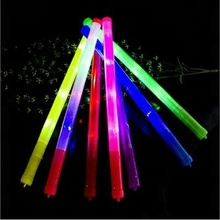 Goede Prijs Led Licht Gejuich Stick Led Knippert <span class=keywords><strong>Glowsticks</strong></span> Voor Kerst & party