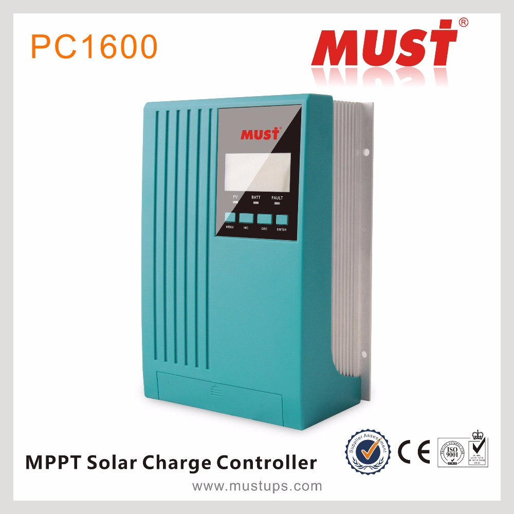 China Solar Charge Controller Circuit Street Lightsolar Led Light With 12 24v Circuitsolar Manufacturers And Suppliers On