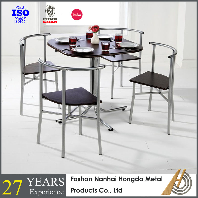 Solid Mahogany Dining Room Set Suppliers And Manufacturers At Alibaba