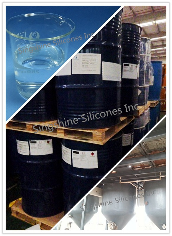 Hexamethyldisiloxane,For 0.65 Cst,1cst,2cst Silicon Oil,Hmdso ...