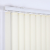 /product-detail/guangzhou-j-s-l-insulating-perfect-fit-pvc-vertical-blinds-1083861869.html