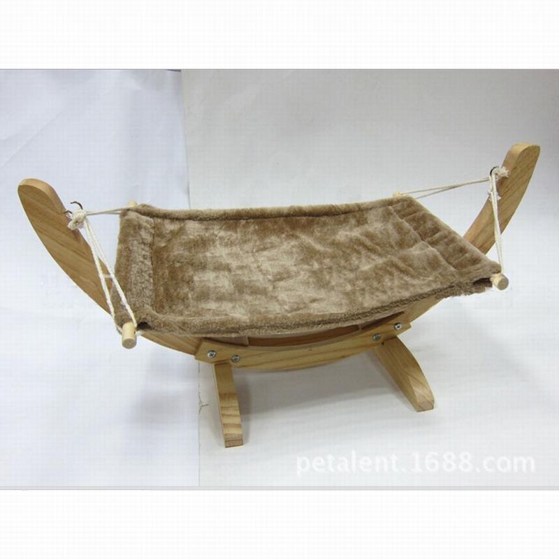 i pet hammock mini slash pets ipet lounger cat