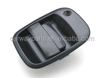 Oe#836504a500 L/836604a500 R Middle Outside Door Handle Cw-dh-0897 ...