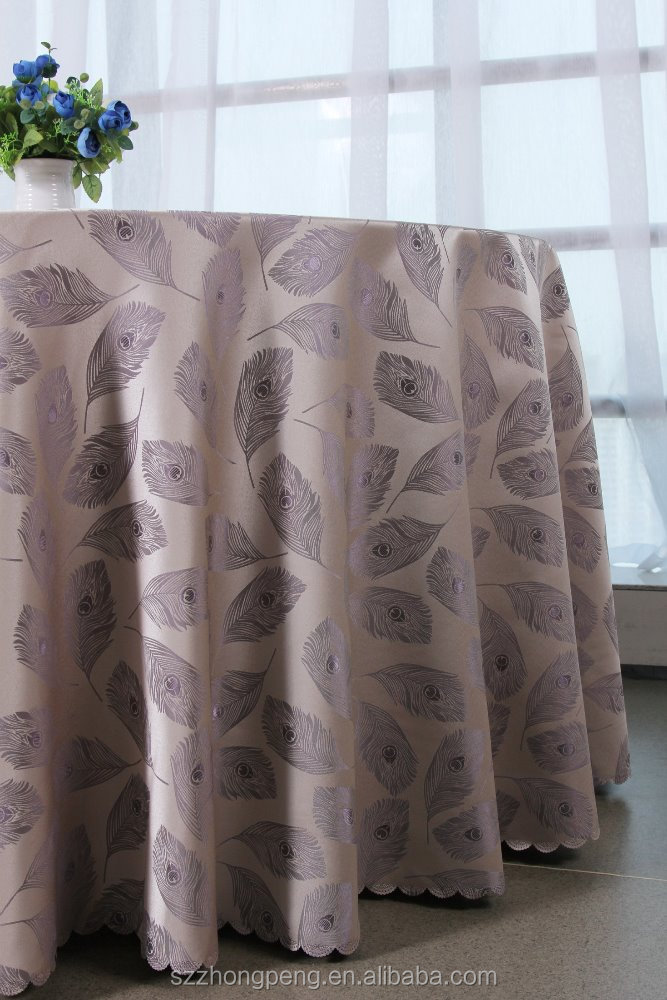 jacquard fabric table cloth jacquard fabric table cloth suppliers and at alibabacom