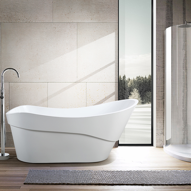 Cheap Stand Alone Bathtubs Wholesale, Bathtubs Suppliers - Alibaba