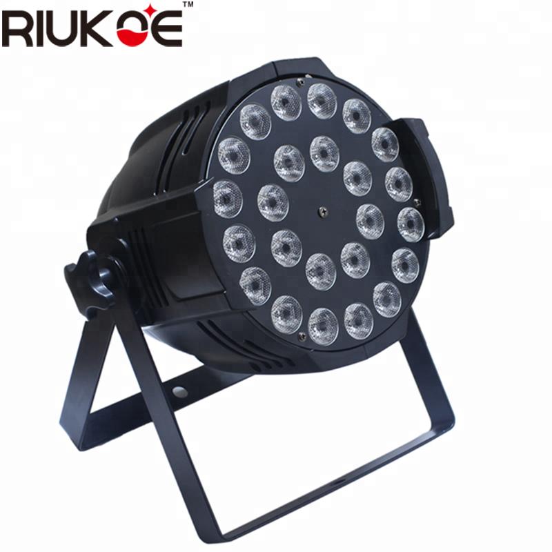 Whole Led Stage Light Stand Dmx 24x10w Price List Par 10w Rgbw 64