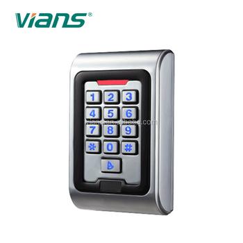 Remote Garage Door Keypadoutdoor Keypad Gate Lock Buy Outdoor