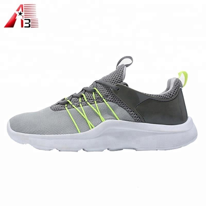 shoes Customiztion jinjiang manufacturer fujian shoes nzSq1q7w8p