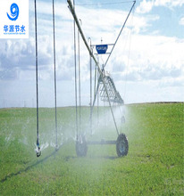 Pointerfarm <span class=keywords><strong>irrigatie</strong></span> <span class=keywords><strong>sprinkler</strong></span> voor grain agrarische irrigarion <span class=keywords><strong>sprinkler</strong></span>