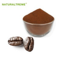 All Natural Instant Free Sugar Ground Coffee Wholesale