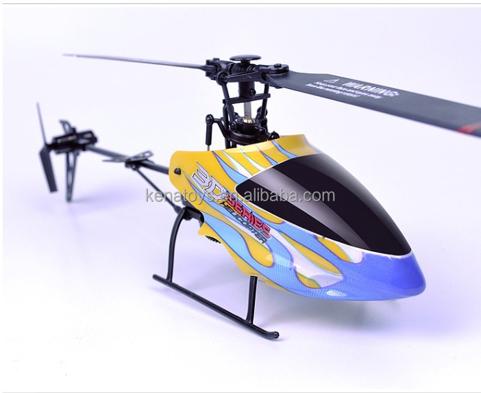 rc helicopter wholesale supplier with Rc Helicopter For Sale on Wl toys 5ch rc die cast mini car new design rc car 9777 as well Frsky Taranis X9d together with Quadcopter Drone Propel moreover Wholesale  anche Rc Helicopter 2 4G 60067316498 additionally SYMA X5C rc quadcopter spare parts usb cable charger for helicopter syma USB cable charger Wire Plug Charging Line X5C Charger.