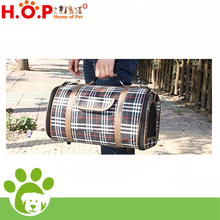 Factory Wholesale Great Quality Customized Kennel Flooring /Iron Fence Double Dog Kennel