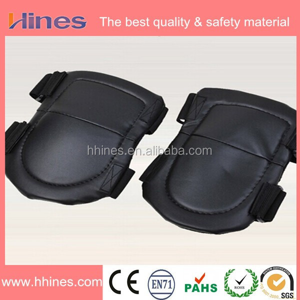 protective safety magnetic knee pad basketball