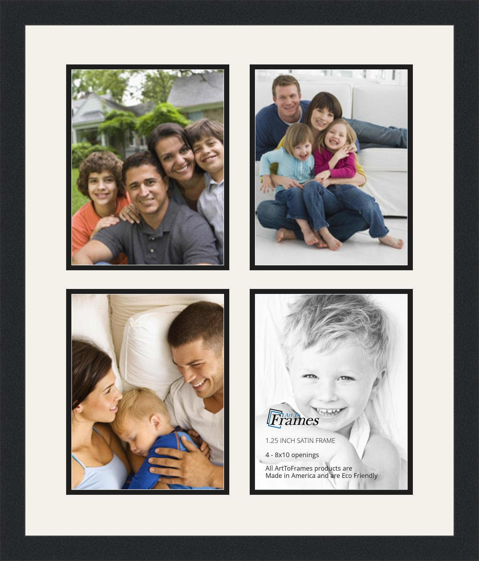 Cheap 4 8x10 Frame Collage Find 4 8x10 Frame Collage Deals On Line