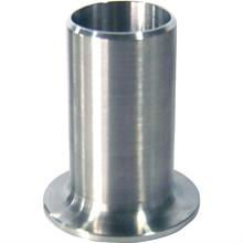 Stainless Steel Lap Joint Stub End Asme Flange