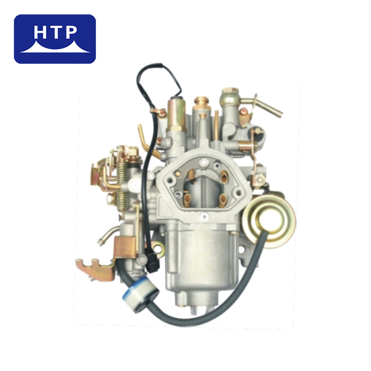 China Factory Price Diesel Engine Parts Carburetors Assy For Proton For  Wira Md-192037 - Buy Carburetors For Proton,Engine Carburetors For
