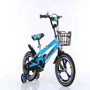 e841246f15c new style MTB china pushbike kids bicycle children bike for 3 5 years old  kids