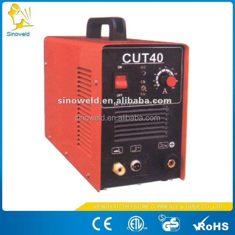 Low Price Dc Inverter Welding Machine Circuits