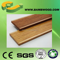 House Cheap Price bamboo flooring pros and cons From China
