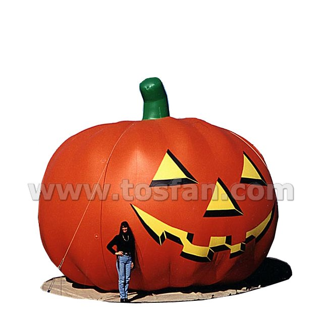 Venta al por mayor diseos para calabazas halloweenCompre online