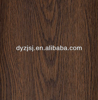 Pvc Vinyl Plank Wood Flooring For Commercial View Pvc Wood Flooring