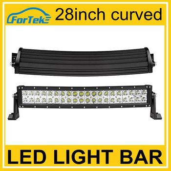 Cheap cree curved 28 inch led light bar for trucks buy 28 inch led cheap cree curved 28 inch led light bar for trucks mozeypictures Choice Image