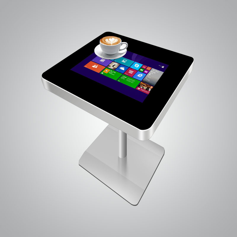 Gaming Coffee Table.2019 Cheap Factory Price Electronic Gaming Screen Touch Screen Interactive Coffee Table With Full Hd Buy Interactive Coffee Table Interactive Gaming
