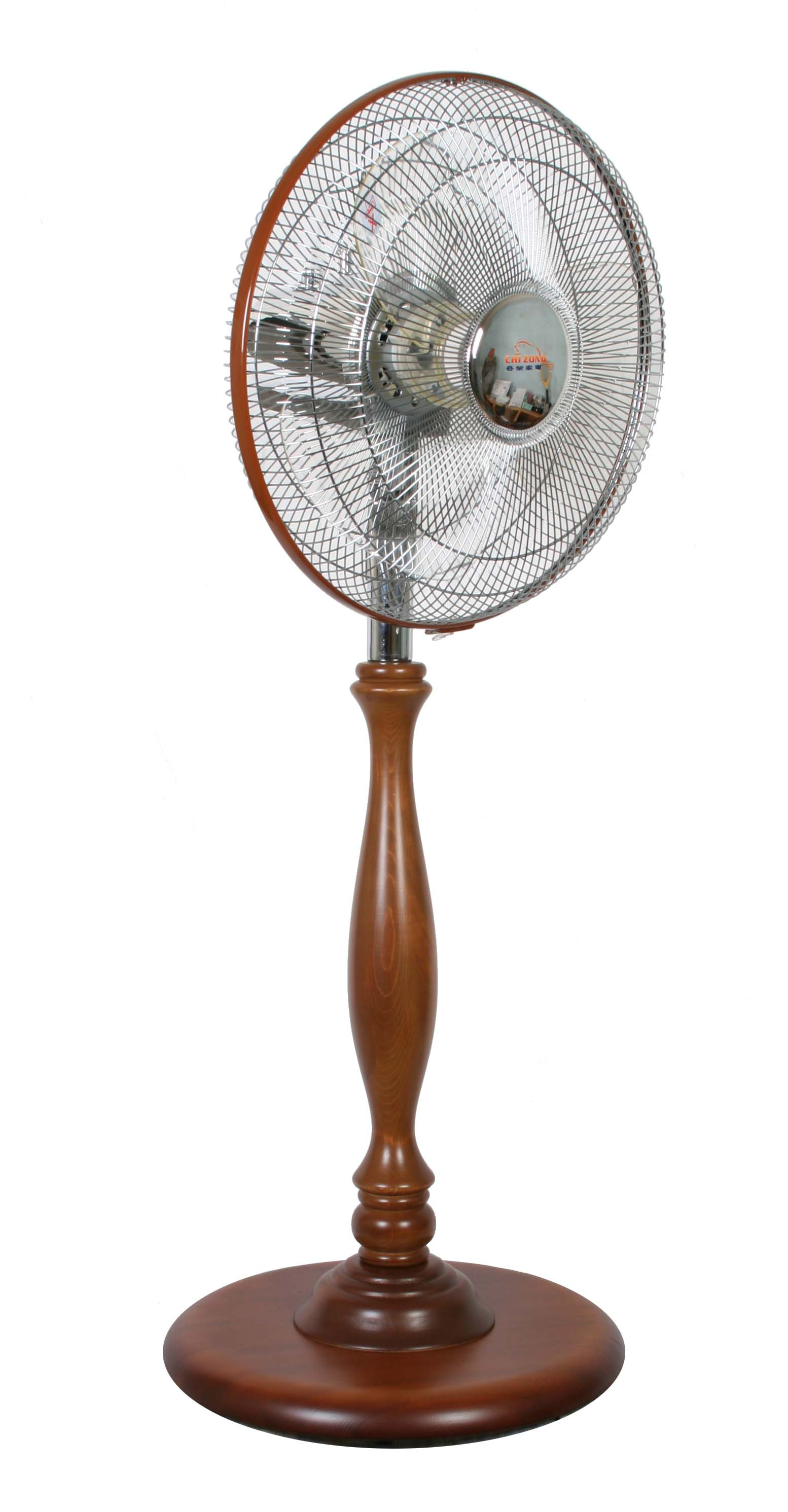 wooden floor fan, wooden floor fan suppliers and manufacturers at