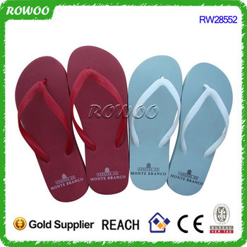 High quality less than 1 dollar cheap 100 rubber flip flopschina high quality less than 1 dollar cheap 100 rubber flip flops china supplier cheap rubber publicscrutiny Image collections