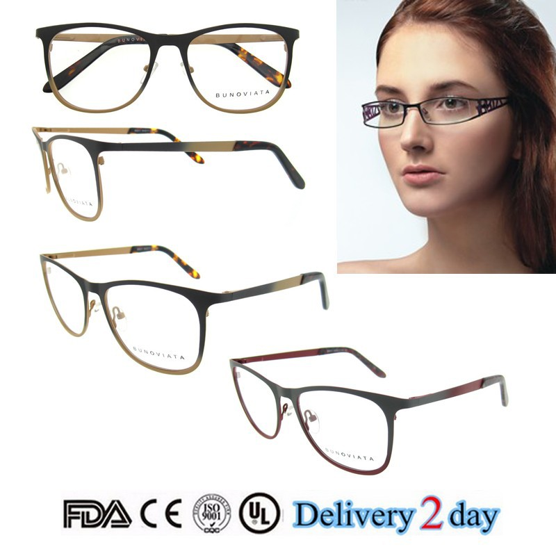 gro handel runde designer brillen kaufen sie die besten runde designer brillen st cke aus china. Black Bedroom Furniture Sets. Home Design Ideas