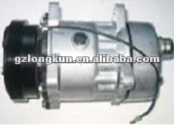 2015 Best Sale spare parts IVECO AIR COMPRESSOR FOR IVECO 7882