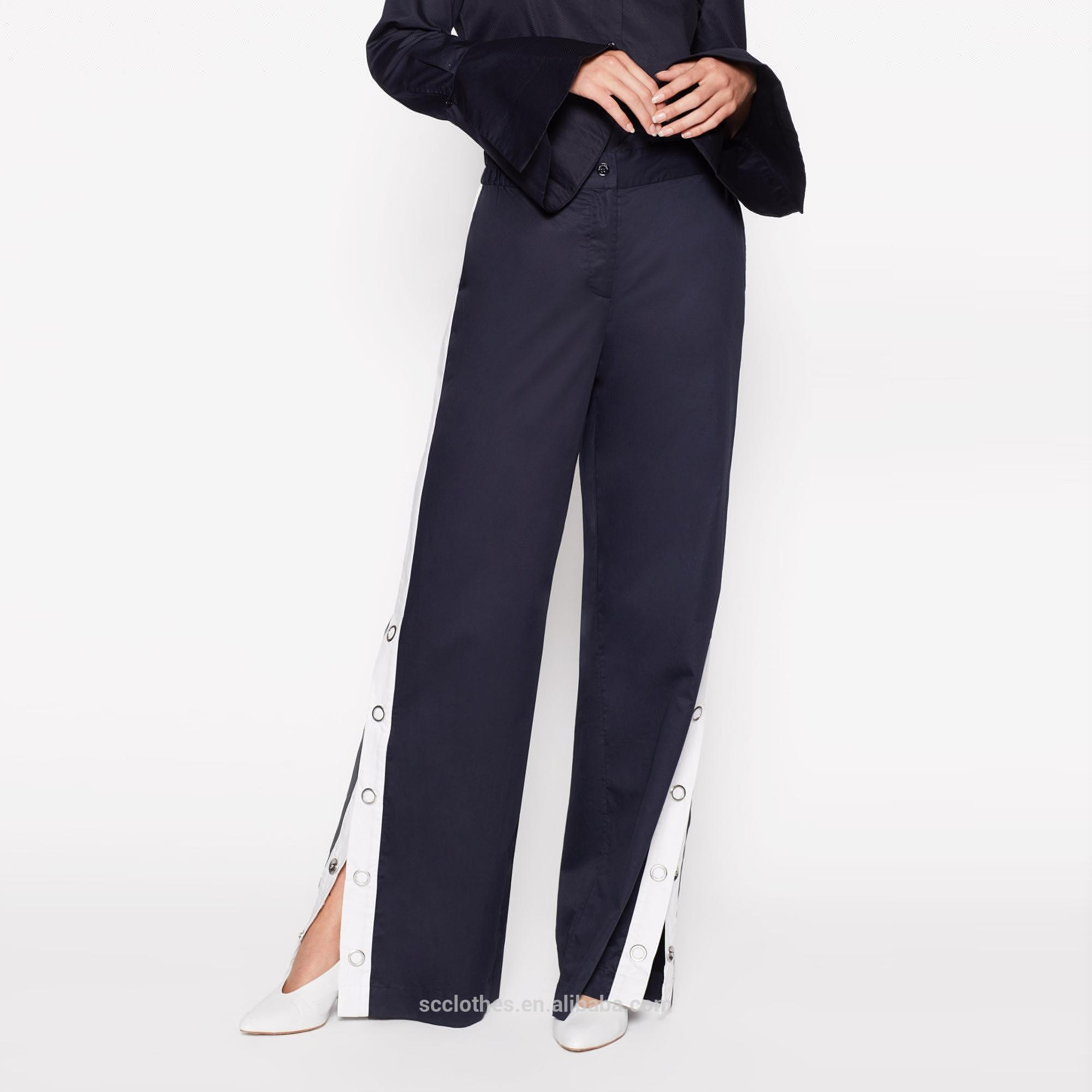 534501d7ac3 China Trousers India