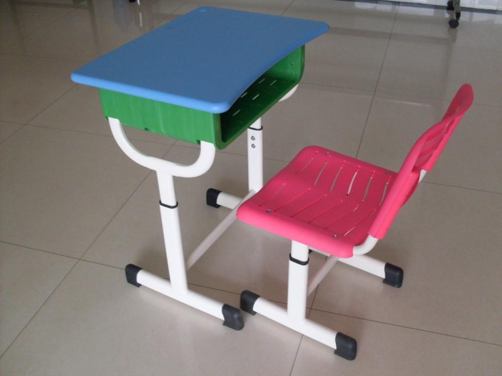 Venta Superior Estudio Niños Vivero Muebles Escuela Muebles Usados ...
