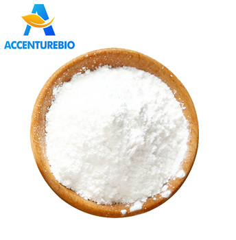 China supplier low price supply natural raw material canine Progesterone micronized powder 57-83-0 with cream for test vet