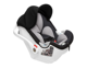 infant car seat with ECE certification