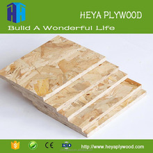 4x8 decorative wall panels laminated osb particle board philippines
