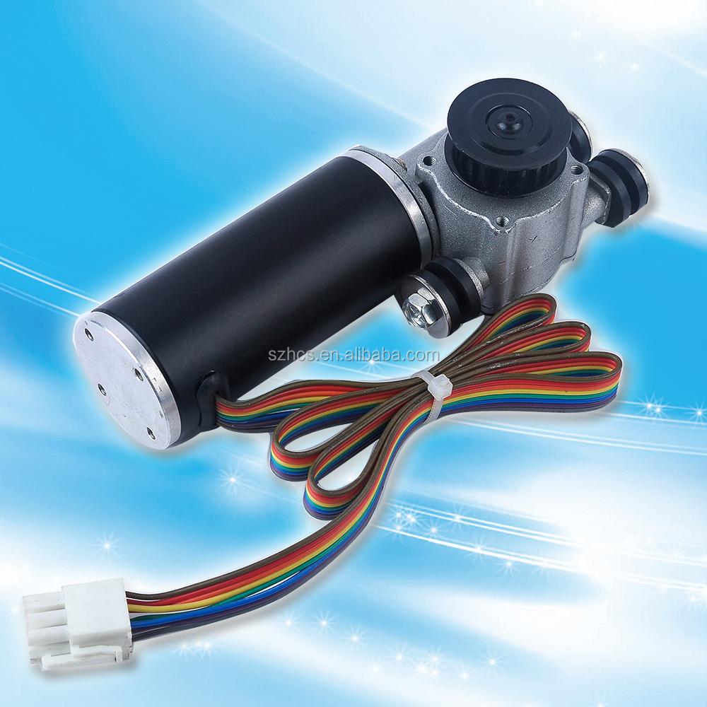 Electric Bldc Pmdc Motor Buy Electric Motor Bldc