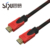 SIPU CCS 1.5meters standard Gold plated male micro hdmi to HDMI cable 1.4v 1080P 3D 4k hdmi cable