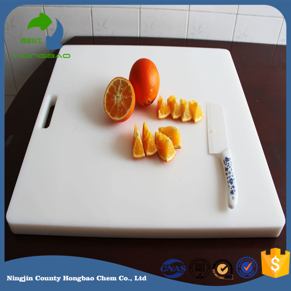 Nonporous Perfect craft cutting boards