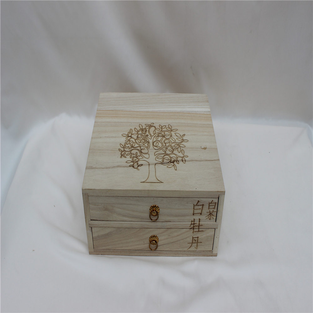 China Candy Wood Box, China Candy Wood Box Manufacturers and Suppliers on  Alibaba.com