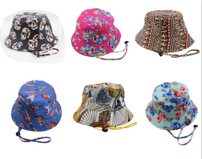 Fashion Summer Womens Straw Hats With Flower Wholesale - Buy Straw ... ae78c8bcdb