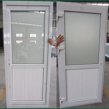 Standard Dimensions Design Price Bangladesh Interior